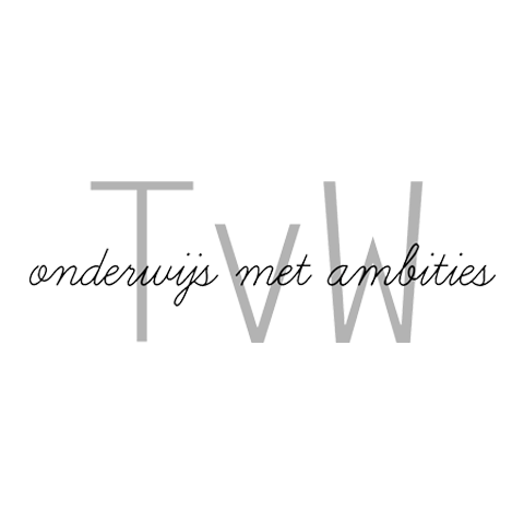 Ton_van_wanrooij
