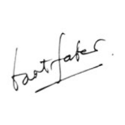 bart_faber
