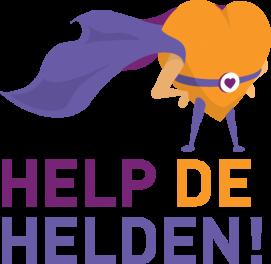 help_de_helden_logo_vierkant
