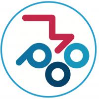 logo_opo