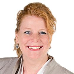 Veerkrachtgroep_Anne-Marie-Stappers